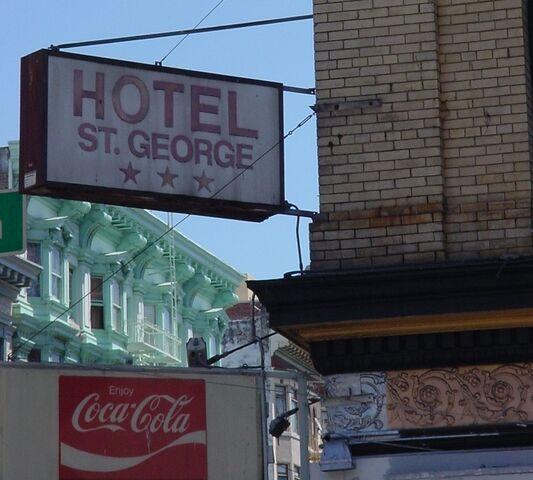 File:Hotel St. George detail cropped.JPG