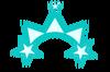 Sgpa logo