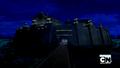 Thumbnail for version as of 23:53, September 25, 2011