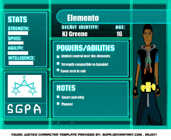 File:Young justice bios template by meibatsu-d399xl5.jpg