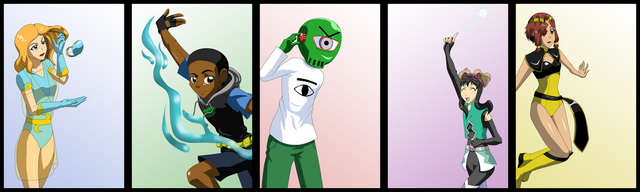 File:Sgpa the vip crew by hieis wolf girl-d4b55f0.png
