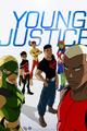 Thumbnail for version as of 00:51, September 19, 2011