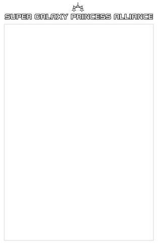 File:Sgpa mission template 1.jpg
