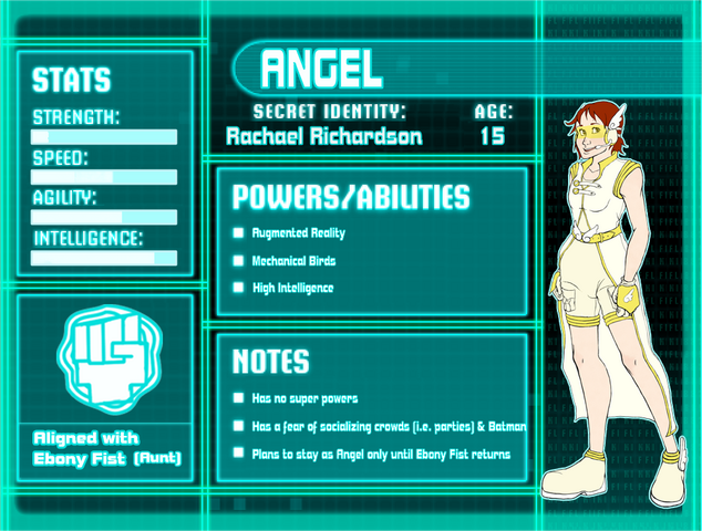 File:AngelProfile.png