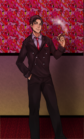 File:Morsetti by mydearbasil-d49hncy.png