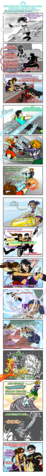 File:Success and then some by meibatsu-d46ckus.png
