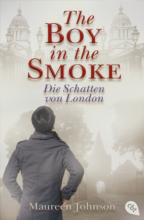 File:Boy In The Smoke.jpg