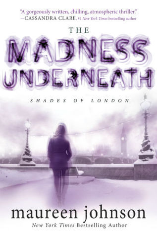 File:The Madness Underneath.jpg