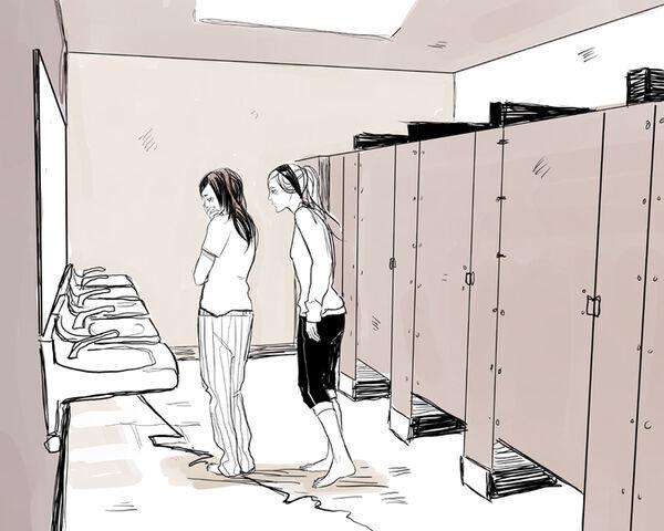 File:18 MU Bathroom.jpg