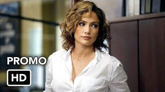 """Shades of Blue 1x04 Promo """"Who Can Tell Me Who I Am"""" (HD)"""