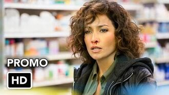 """Shades of Blue 1x12 Promo """"For I Have Sinned"""" (HD)"""