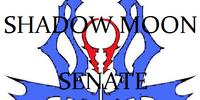 Shadow Moon Senate Order