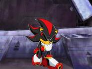 ShadowSonicX