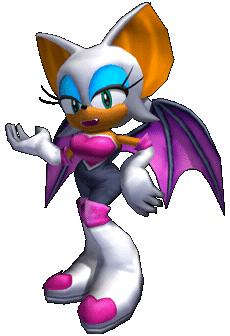 File:Rouge in sa2.jpg