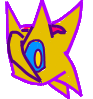 Sunny's symbol.png