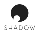 Wiki Shadow