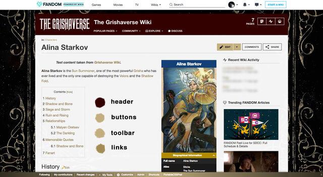 File:Grishaverse-mockup3.jpg