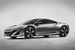 Acura-NSX-2014