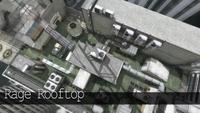 Rage Rooftop