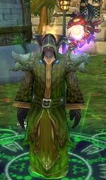 File:Warlock2.jpg