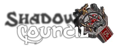 File:Banner shcwiki.png