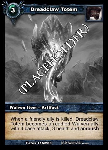 File:DreadclawPlaceholder.jpg