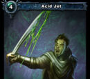 Acid Jet