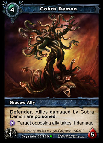 File:CobraDemon.jpg