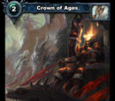 Crown of Ages