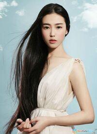 Marla Tsang