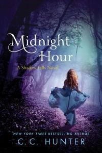 File:Midnight Hour.jpg