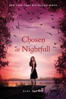 Chosen-at-Nightfall