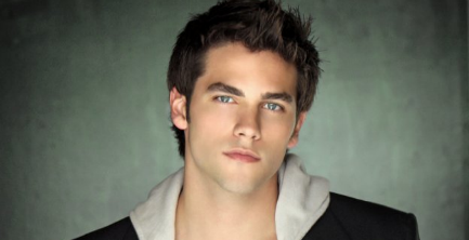 Image - Brant-daugherty jpg.png | Shadow Falls Wiki ...