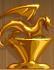 Golden Dragon (Bronze)