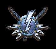Magic lightning