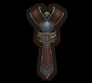Armor guard