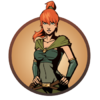 Character may 1 small