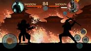 Shogun Magic 3