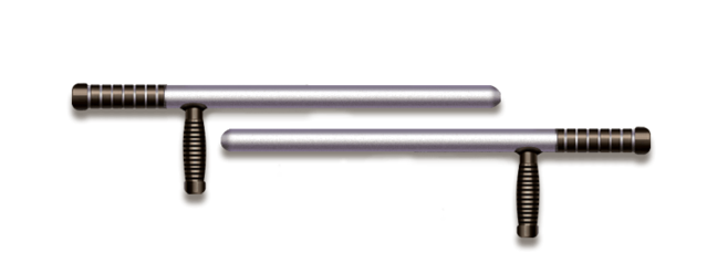 File:Weapon tonfa.png