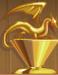 Golden Dragon (Gold)