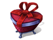 Chest val17