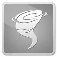 File:Style silver.png