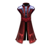 Armor val17 mantle
