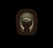 Helm light