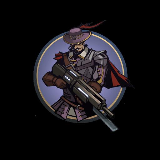 corsair shadow fight wiki fandom powered by wikia
