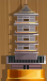 PorcelainPagoda