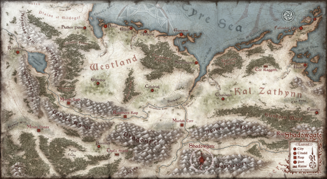 File:MapShadowgate2014.png