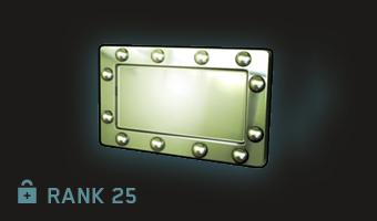 File:Flakjacket2.jpg