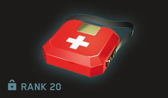 File:Medikit2.jpg