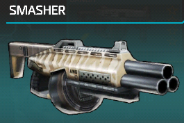 File:Smasher.png